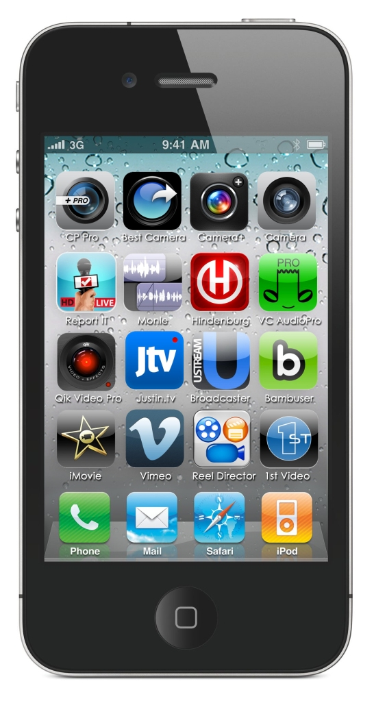 top free dating apps for iphone 4 without:
