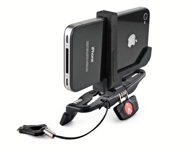 Pocket Tripod Iphone  Plus