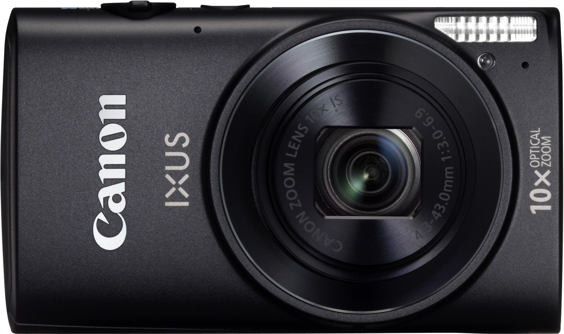 first impressions canon ixus 255 hs digital compact camera a must have for your mojo bag. Black Bedroom Furniture Sets. Home Design Ideas