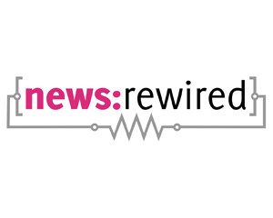 NewsRewired_logo_to_go.1.jpg_resized_300_