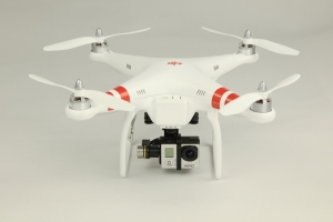 DJI-Phantom-Zenmuse-H3-2D-Brushless-Gimbal