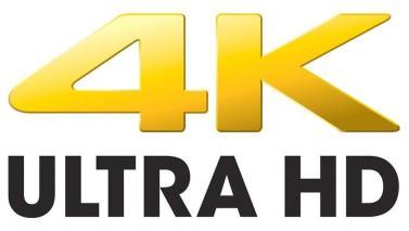 4K_logo_3