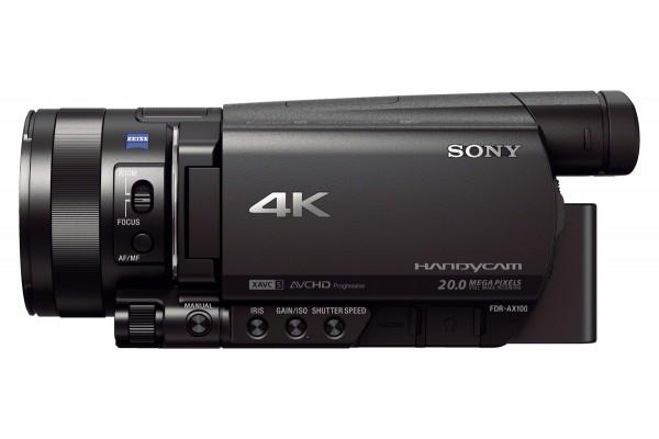 AX100E_BK_side-1200-600x400
