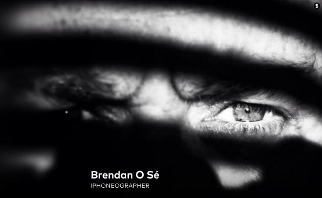 Screen Shot 2014-03-14 at 23.14.27