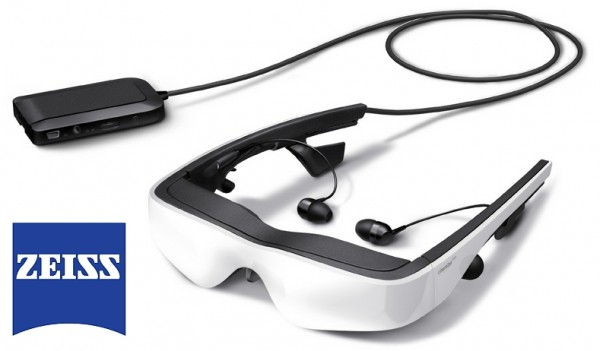 carl-zeiss-cinemizer-head-mounted-display-e1331248300823