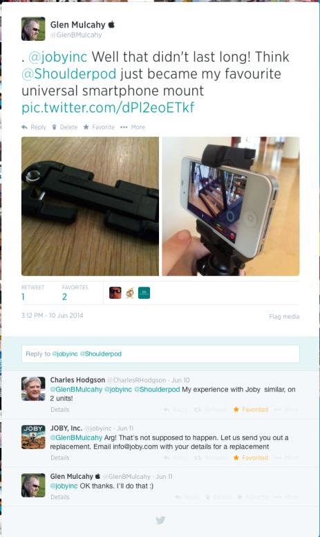 Screen Shot 2014-06-12 at 13.08.39