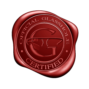 glasshole-badge