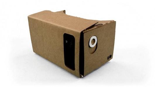 google-cardboard11