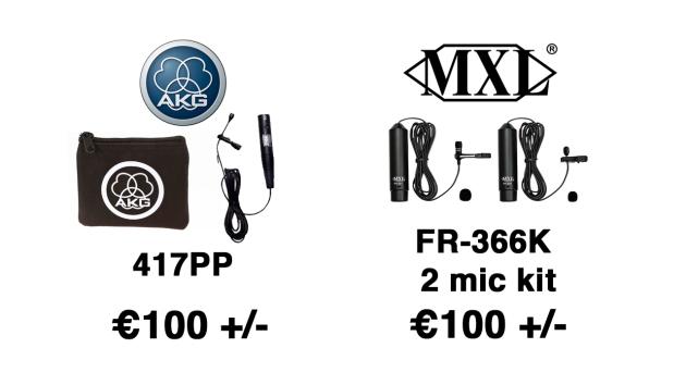 akg-mxl-price