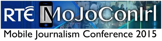 mojocon-banner-Sm
