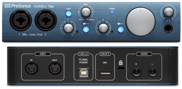 presonus-audiobox-itwo-interface-front-back-1024x505