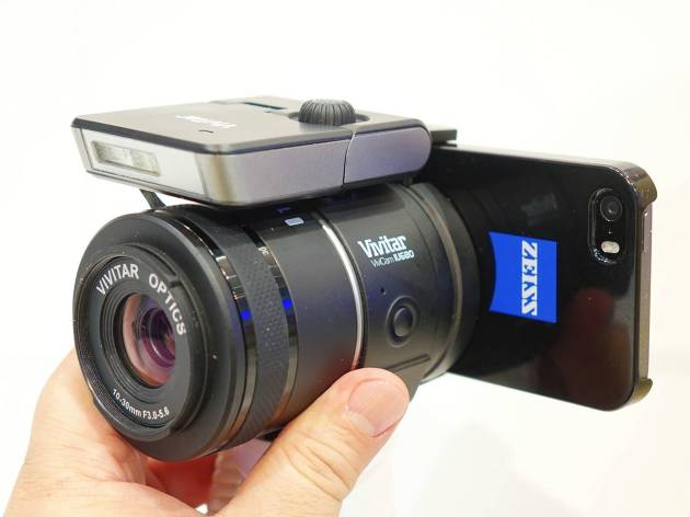 Vivitar-IU680-Interchangeable-Lens-Camera-for-Smartphones-Revealed-at-CES-2014-416212-2