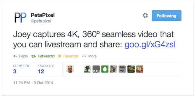 Screenshot 2014-10-04 12.42.46