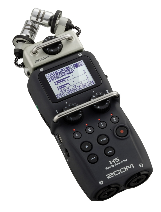 Zoom-H5-