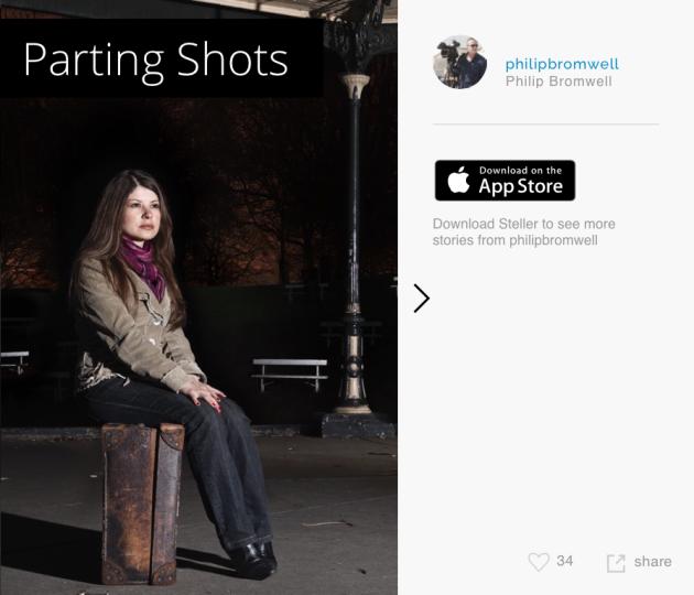 Screen Shot 2014-12-03 at 17.02.54