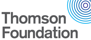Thomson-Foundation-big
