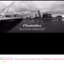 Screen Shot 2015-04-07 at 17.43.48