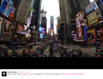 Screen Shot 2015-04-07 at 17.50.21
