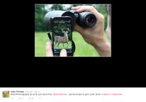Screen Shot 2015-04-07 at 18.19.37