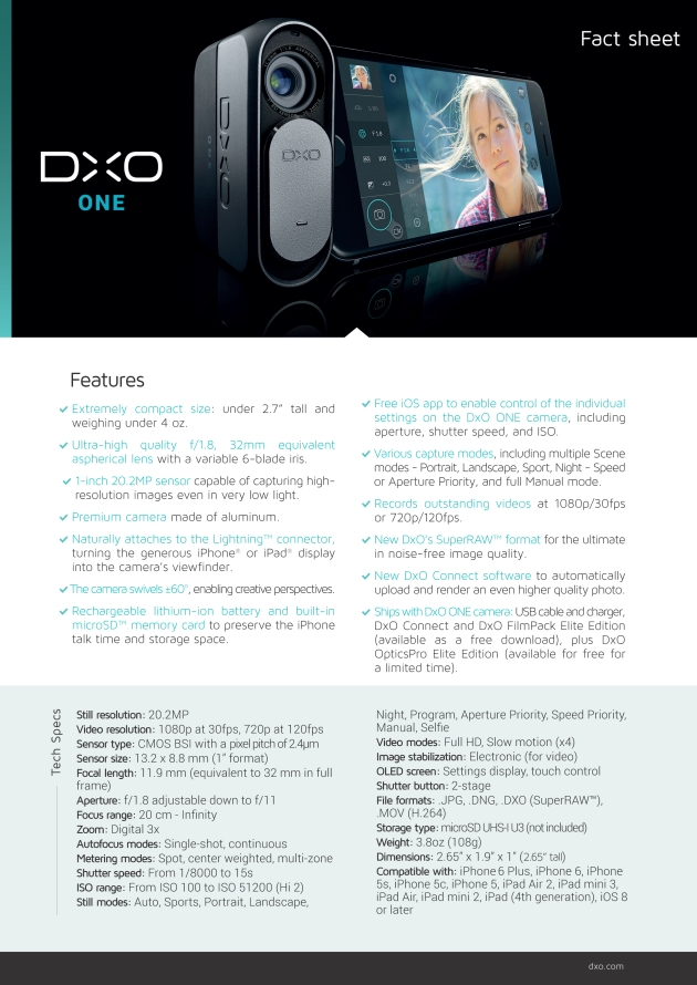 DxO-ONE-Fact-Sheet_EN