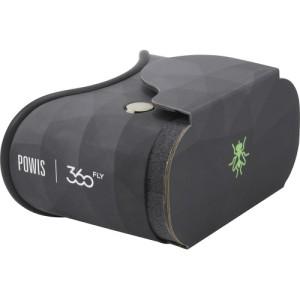 360fly-cardboard